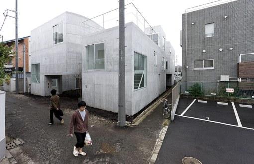 sanaa-okurayama-6852