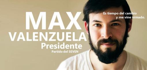MAX PRESIDENTE 2.jpg